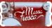 resumos_Massa Fresca