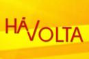 13700016 10157191143420387 8727460258275353163 N «Há Volta» Regressa À Grelha Da Rtp