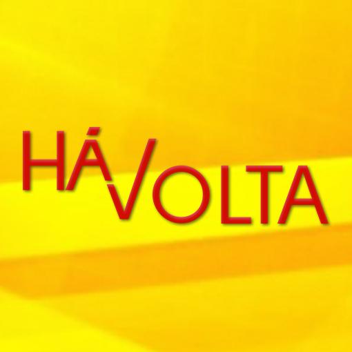 Fonte: Facebook «Há Volta»