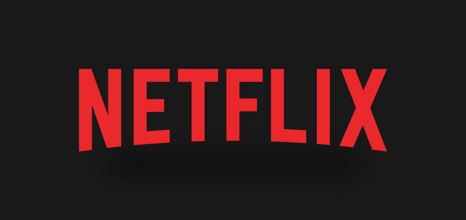 Netflix Confirma Segunda Série Original Espanhola