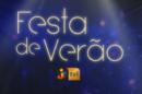 Festa De Verao Atuações Musicais Marcam A Festa De Verão Tvi 2016