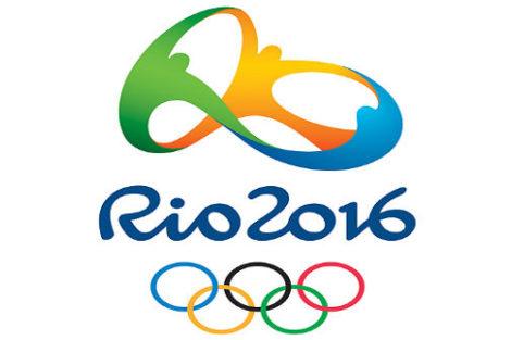 Jogos Olimpicos Rtp Inicia Promoção Dos Jogos Olímpicos