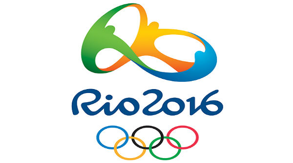 Jogos Olimpicos Rtp Transmite Segundo Jogo De Portugal Nos «Jogos Olímpicos»