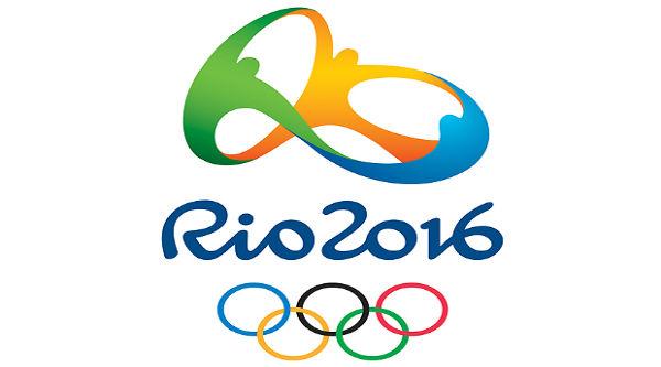 jogos_olimpicos