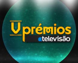 logo_V Prémios2