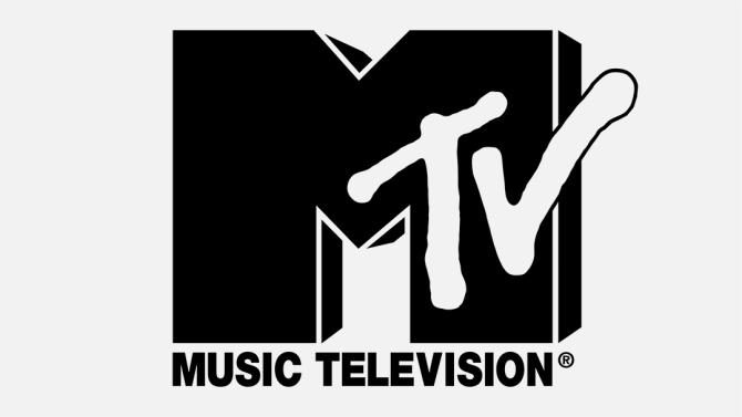Mtv Logo Casting. Mtv Portugal Está À Procura De Apresentador/A