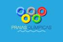 Praias Olimpicas «Praias Olímpicas»: Conheça O Prémio Do Novo Concurso Da Rtp