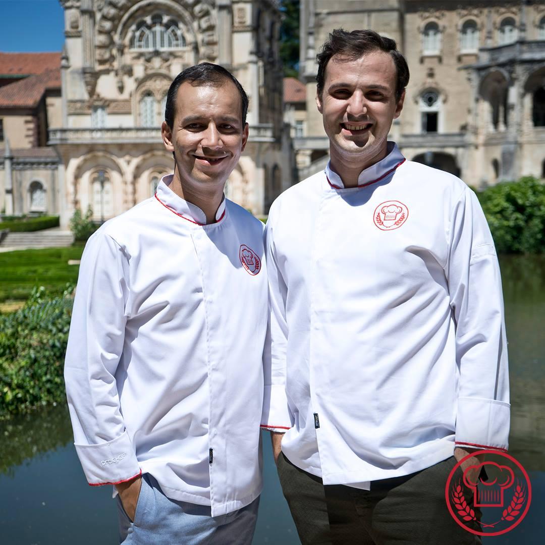 13937910 310195745997413 2210030509981225956 O Revelados Os Jurados De «Best Bakery - A Melhor Pastelaria De Portugal»