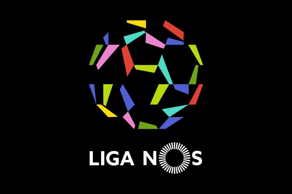 Liga Nos Saiba Onde Acompanhar A 11.ª Jornada Da «Liga Nos»