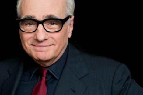 Martin Scorsese Filme De Martin Scorcese Vai Ser Adaptado Ao Pequeno Ecrã