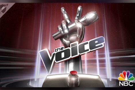 Nbc Thevoice Miley Cyrus E Alicia Keys Reforçam Painel De Jurados Do «The Voice Usa». Veja A Promo