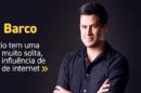 Cássio Barco Entrevista Play Rio Globo A Entrevista - Cássio Barco - «Play Rio»