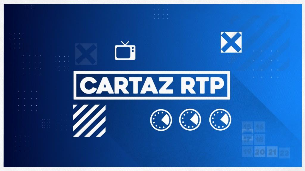 Cartaz Rtp Nova Temporada De «Cartaz Rtp» Ainda Por Confirmar