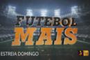 Futebol Mais «Futebol Mais» Estreia Na Tvi E Afunda Horário Nas Audiências