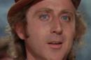 Gene Wilder Prime Morreu Gene Wilder