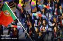 Jogos Olimpicos Abertura Dos Jogos Olímpicos 2016 Supera Audiência Da Edição 2012 Em Portugal