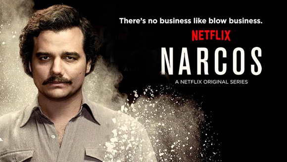 narcos-netflix-review