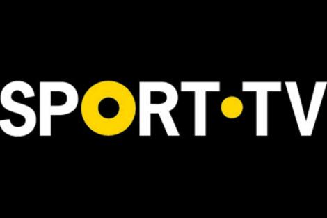 Sportv Conheça As Novas Apostas Da Sport Tv+