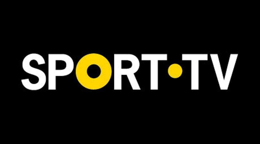 Sportv Sport Tv Transmite Jogo De Pré-Época Do Sporting