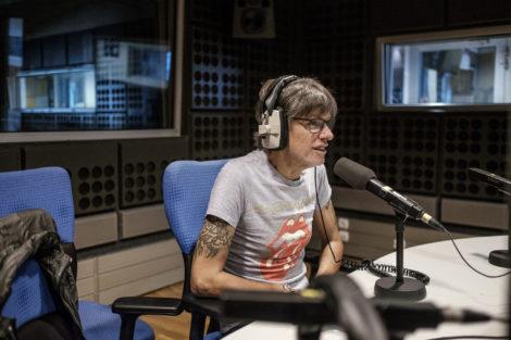 29030395524 05Eb0B38Bf K Zé Pedro É Diretor Da Antena 3 No Dia Em Que Celebra 60 Anos