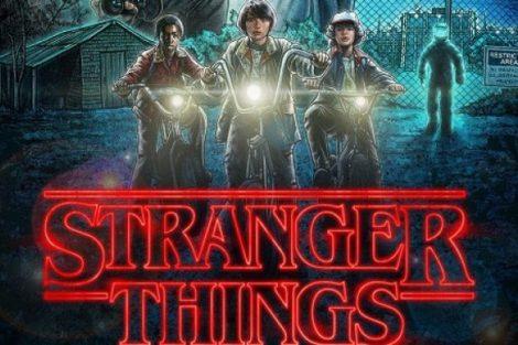 Cinepop Stranger Things 750X380 Netflix Apresenta Segundo Trailer Oficial De «Stranger Things 2»
