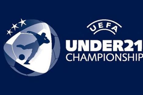 Europeusub21 Tvi Transmite Jogo De Qualificação Para O «Euro U21 2017»