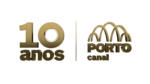 logotipo-10-anos-porto-canal