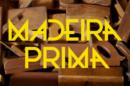 Madeira Prima 395x237 RTP 2 estreia programa «Madeira Prima» na próxima semana