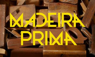 Madeira Prima Rtp 2 Estreia Programa «Madeira Prima» Na Próxima Semana