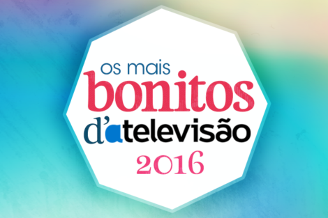 Mais Bonitos da TV