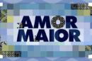 Resumos Amor Maior «Amor Maior»: Resumo De 3 A 9 De Abril