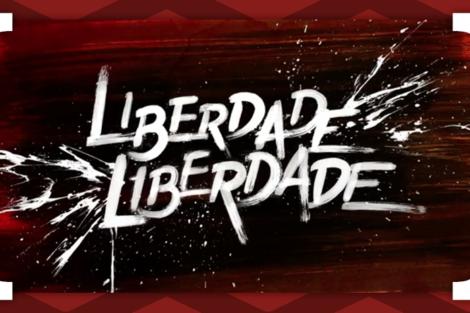 Resumos Liberdade Liberdade «Liberdade, Liberdade»: Resumo De 14 A 20 De Novembro [Última Semana]