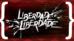 Resumos_Liberdade Liberdade