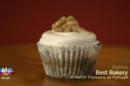 Best Bakery «Best Bakery» Estreia Na Sic No Início De Outubro