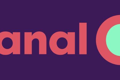 Canalqlogo Canal Q Estreia Novos Programas Este Mês