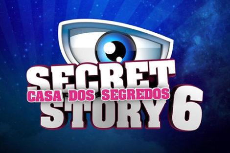 Casa Dos Segredos 6 «Casa Dos Segredos 6»: Finalistas Só São Conhecidos Na Próxima Semana