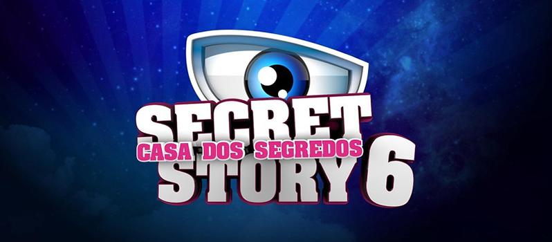 Image result for Casa dos Segredos