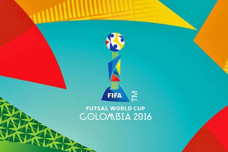 F1 Imagenffwc Rtp Transmite Jogo De Portugal Nas Meias-Finais Do Mundial De Futsal