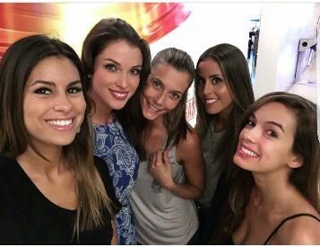 fama-show-apresentadoras