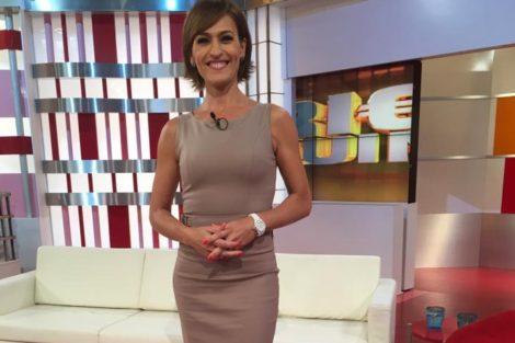 Fatima E1475238146431 Fátima Lopes Recusou Apresentar Reality-Show