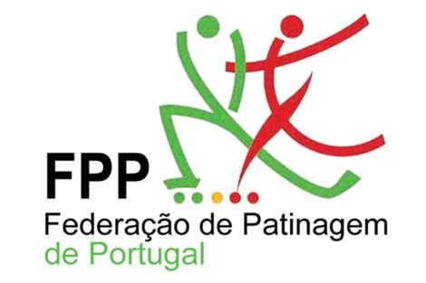 Fpp Campeonato Nacional De Hóquei Em Patins Com Transmissão Televisiva Nos Próximos 4 Anos