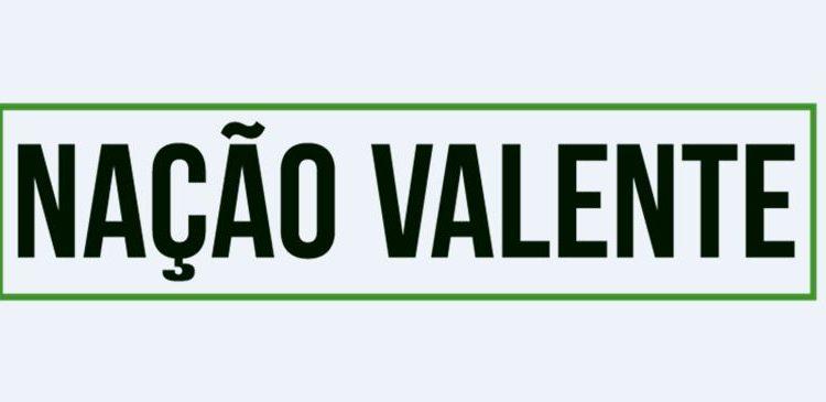 Nação Valente   Imagem Rtp Dedica Emissão Aos Bombeiros Portugueses