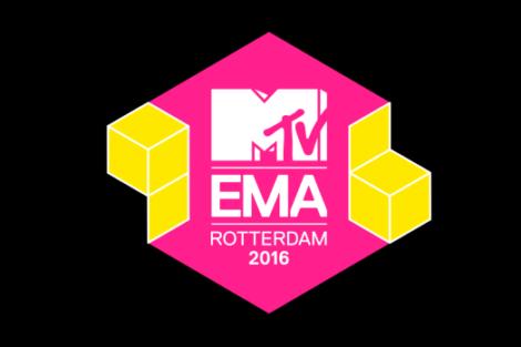 Placeholder Mtv Portugal Transmite Esta Noite Os «Mtv Ema 2016»