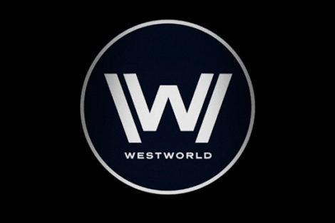 Westworldheader Veja O Trailer Da 3ª Temporada De &Quot;Westworld&Quot;