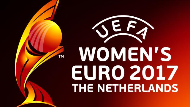 euro-2017-feminino