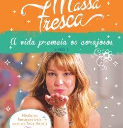massa-fresca-livro-3