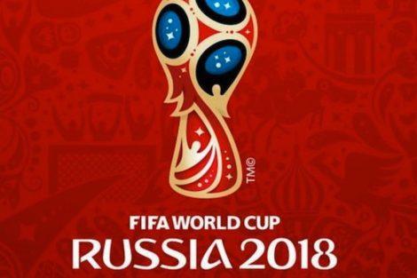 Mundial 2018 Rtp1 Transmite Jogo De Qualificação Do Mundial 2018