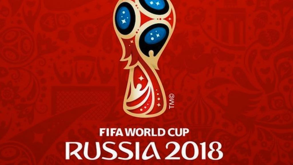 Mundial 2018 7 Em Cada 10 Portugueses Acompanharam Na Rtp1 A Seleção Nacional