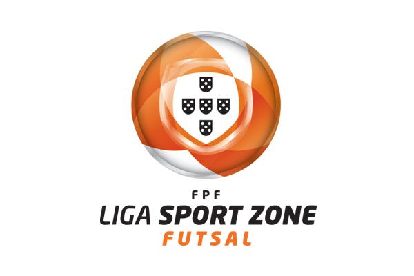 liga sport zone futsal
