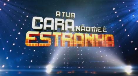 A Tua Imprensa Revela Vencedor De «A Tua Cara Não Me É Estranha 4» E Cristina Ferreira Reage [Spoiler]